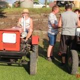 traktoriada 043