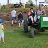 traktoriada 051