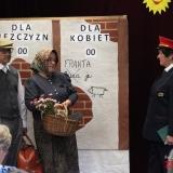 kocobedz 057