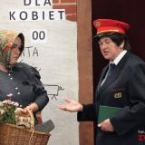 kocobedz 062