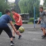 Festyn PSP Czeski Cieszyn (15)