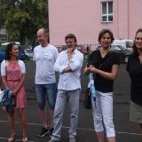 Festyn PSP Czeski Cieszyn (18)