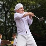 Festyn PSP Czeski Cieszyn (8)