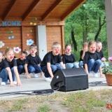 Festyn PSP Gnojnik 8360