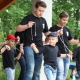Festyn PSP Gnojnik 8474