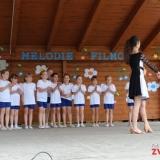 Festyn PSP Gnojnik 8535