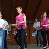 Festyn PSP Gnojnik 8647