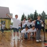 Slon. szkola festyn 3948