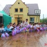 Slon. szkola festyn 4000