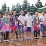 Slon. szkola festyn 4006