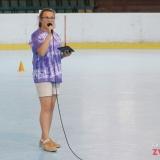 Festyn Karwina 2017 (17)
