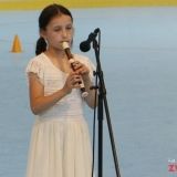 Festyn Karwina 2017 (18)