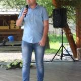 Festyny Lomna Mosty 7443