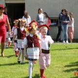 Festyny Lomna Mosty 7449