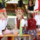 Festyny Lomna Mosty 7453
