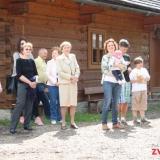 Festyny Lomna Mosty 7457
