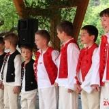 Festyny Lomna Mosty 7459