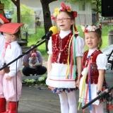 Festyny Lomna Mosty 7468