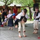 Festyny Lomna Mosty 7481