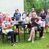 Festyny Lomna Mosty 7485