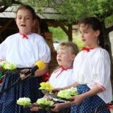 Festyny Lomna Mosty 7491