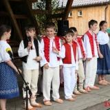 Festyny Lomna Mosty 7505