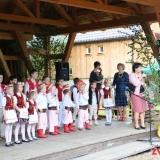 Festyny Lomna Mosty 7513