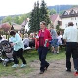 Festyny Lomna Mosty 7529