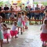 Fest.ogr. Zaolzie 9339