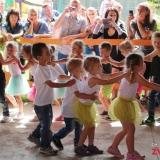 Fest.ogr. Zaolzie 9358