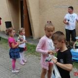 Fest.ogr. Zaolzie 9409