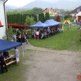 Fest.ogr. Zaolzie 9419