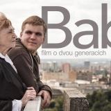 babi4