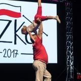 70pzko-6388_i