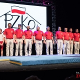 70pzko-6475_i