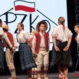70pzko-6783_i
