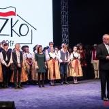 70pzko-7164_i
