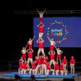 festiwal_pzko_25_5_2019-80