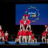festiwal_pzko_25_5_2019-90