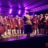 koncert adventowy gorola 008