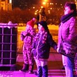 koncert adventowy gorola 016