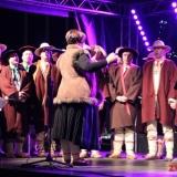 koncert adventowy gorola 038