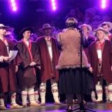koncert adventowy gorola 098