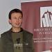 28-11-14-prelekcja-goroli-w-bibliotece-kazachstan-zwrotimg_9049_i