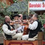 gorolski swieto 2016 piatek 016