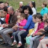 gorolski swieto 2016 piatek 128