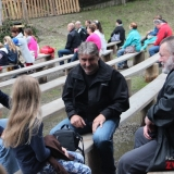 gorolski swieto 2016 piatek 144