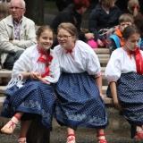 gorolski swieto 2016 piatek 177