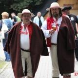 gorolski swieto 2016 piatek 305