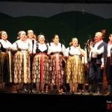 gorolski swieto 2016 piatek 491